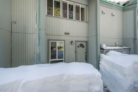 Photo of 3200 N Lake Blvd Unit 10, Tahoe City, CA 96145