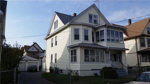 101 Prince St, Bridgeport, CT 06610