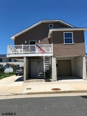 Photo of 4207 Stewart Ave, Atlantic City, NJ 08401