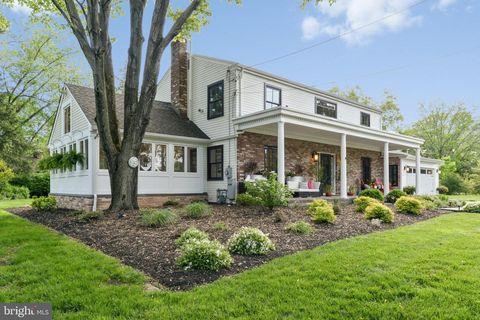 Lawrenceville Nj Real Estate Lawrenceville Homes For Sale