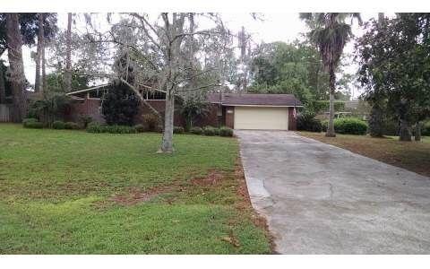 1042 Pineview Cir Sw, Live Oak, FL 32064