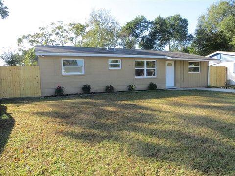 6958 81st Ave N, Pinellas Park, FL 33781