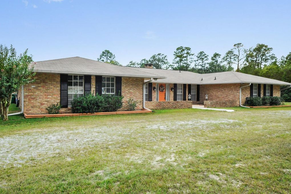 North Mississippi Rental Properties