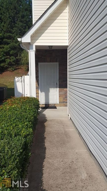 6471 Splitpine Ct Unit 9, College Park, GA 30349