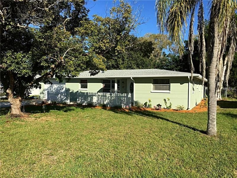22 church ave englewood fl 34223 realtor com rh realtor com