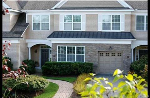 318 Hunters Dr, Call Listing Agent, CT 06759