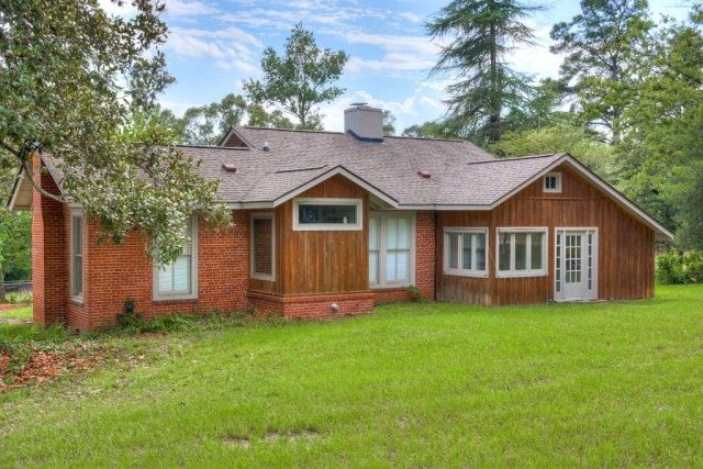 Commercial Property   Sq For Sale In Aiken Sc