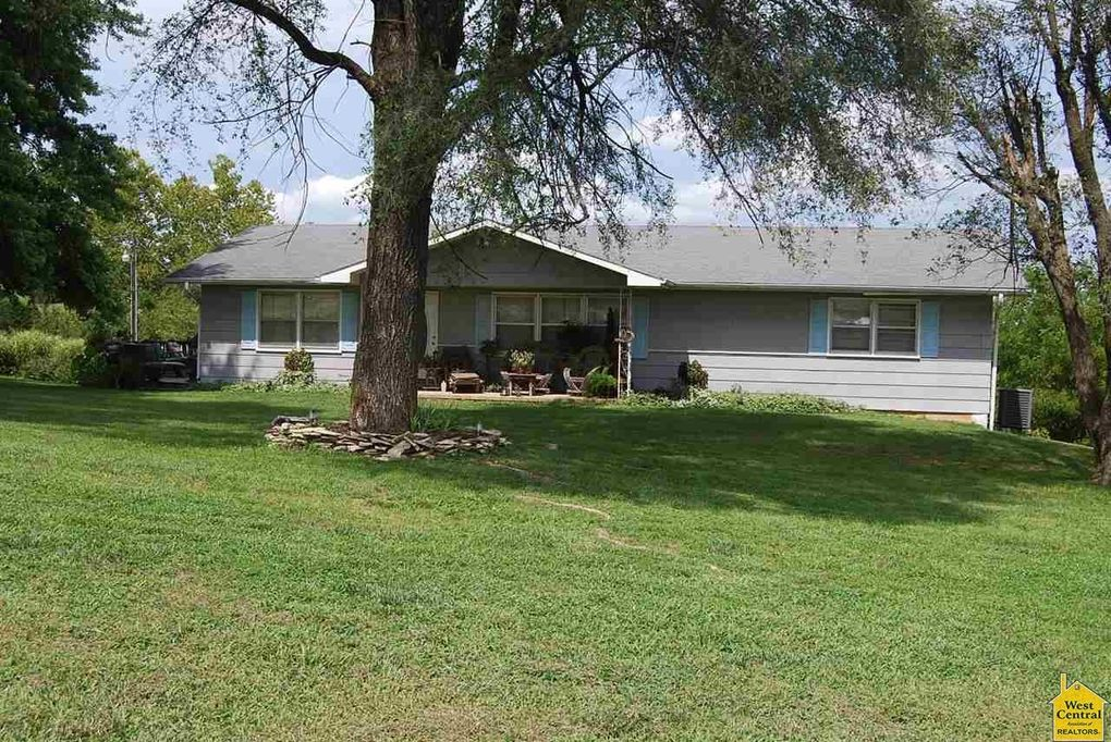 34611 Evening Shade Ave, Warsaw, MO 65355 - realtor.com® on