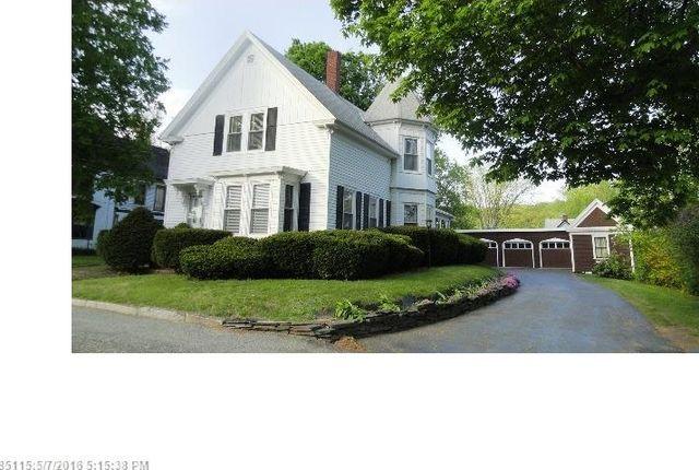 29 knapp st livermore falls me 04254 home for sale