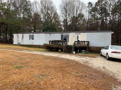 Charlotte, NC Mobile & Manufactured Homes for Sale - realtor com®
