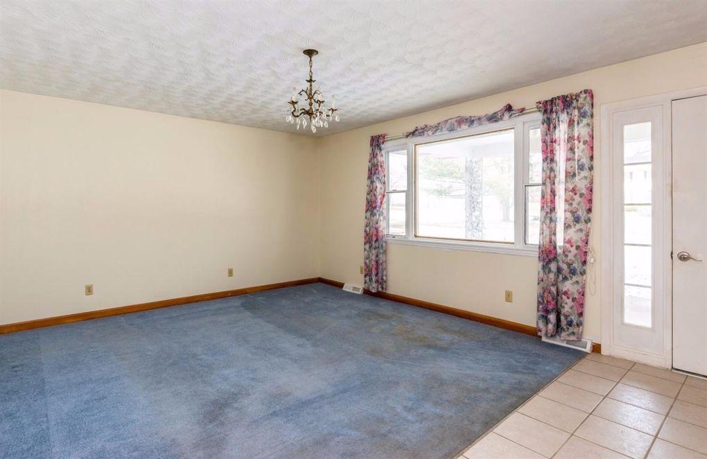 3723 Beal Rd, Franklin, OH 45005 - realtor.com®