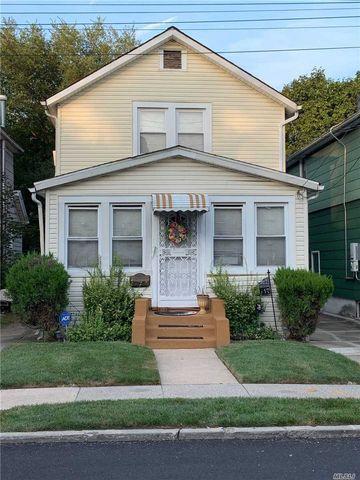 Photo of 118-17 192nd St, Saint Albans, NY 11412