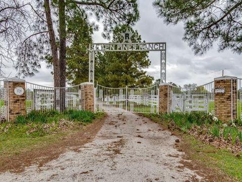 Photo of 1720 Vz County Road 1910, Fruitvale, TX 75127