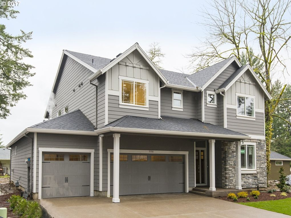 4054 Nw 3rd Ave, Hillsboro, OR 97124