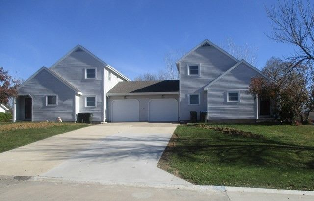 Home Rentals In Kirksville Mo