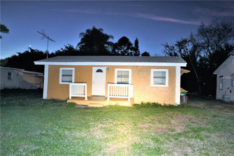 511 Paw Paw St, Cocoa, FL 32922