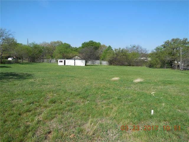 plummer st eastland tx 76448 land for sale and real estate listing
