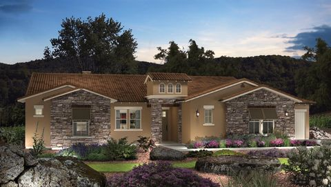 Photo of 8784 Zinfandel Pkwy, Plymouth, CA 95669