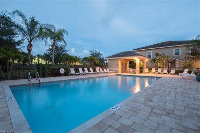 3210 Cottonwood Bnd Apt 801, Fort Myers, FL 33905