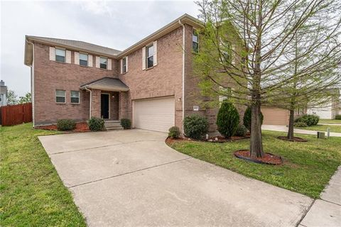 Photo of 6913 Dove Tail Dr, McKinney, TX 75070