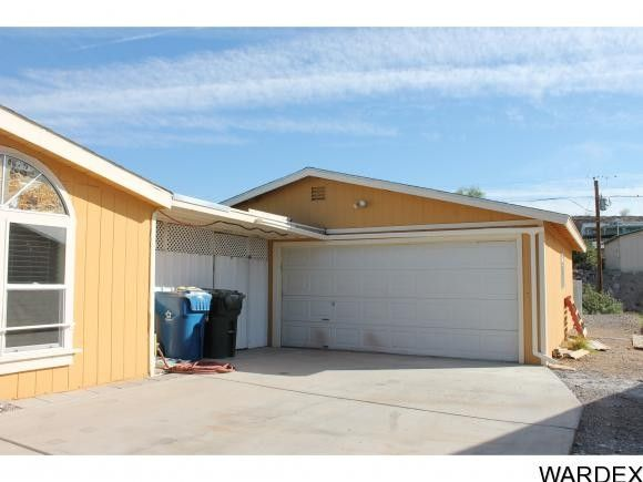 Desert Garage Doors Fort Mohave Az Garage Door Repair