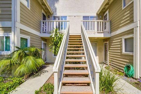 6962 brightwood ln apt 32 garden grove ca 92845 - Garden Grove Nursing Home