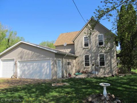 Photo of 89509 County Road 9, Sacred Heart, MN 56285