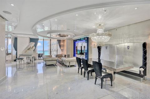 Photo of 9705 Collins Ave Unit 2004 N, Bal Harbour, FL 33154