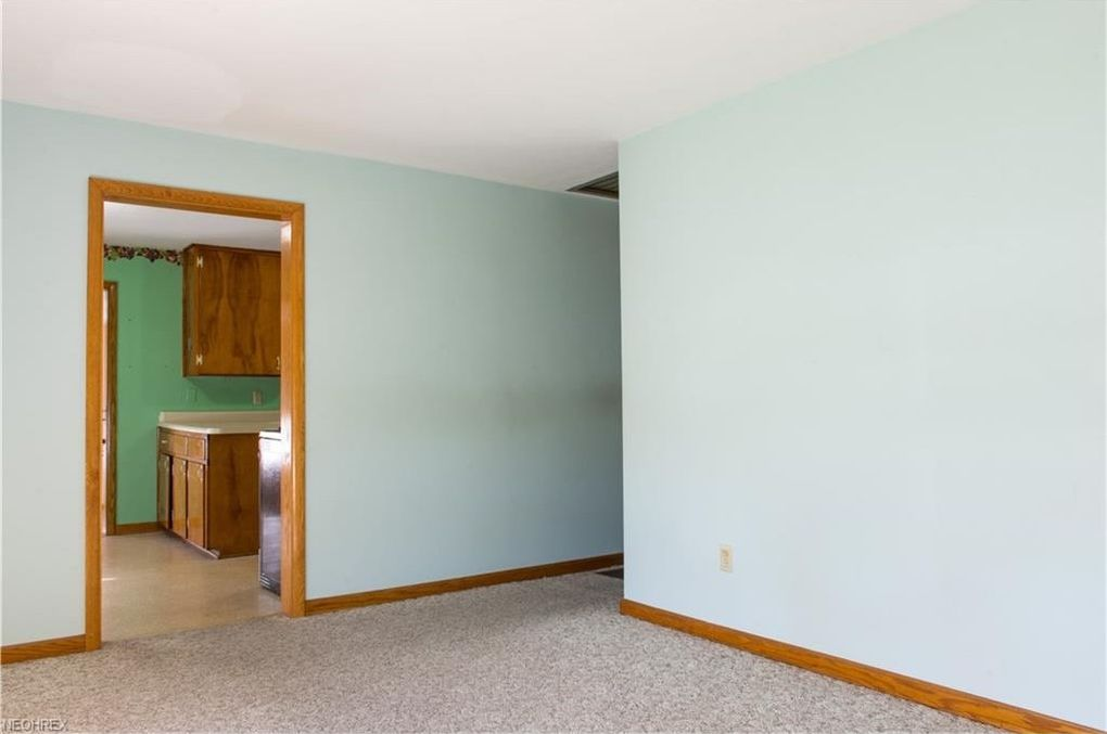 1807 34th St, Parkersburg, WV 26104 - realtor.com®