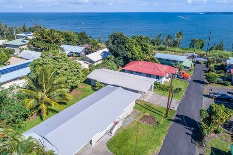 hilo hi multi family homes for sale real estate