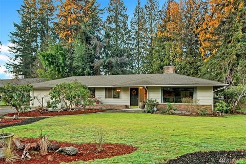 5331 134th Pl Ne, Marysville, WA 98271