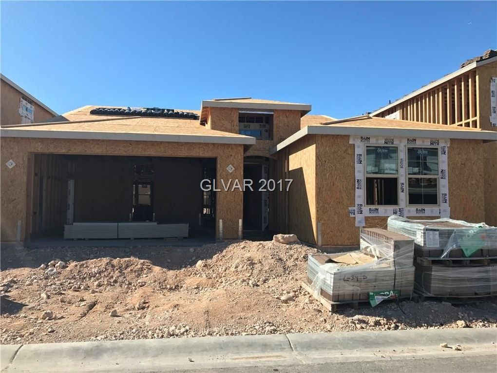 6157 Allen Cove Ct 34 Las Vegas Nv 89148 Realtor Com 174