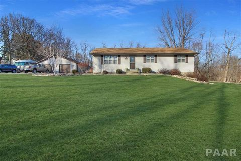 4715 W Middle Rd, Peoria, IL 61605