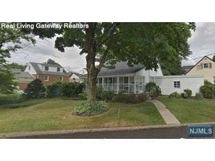 <div>595 Longview Pl</div><div>Hasbrouck Heights, New Jersey 07604</div>