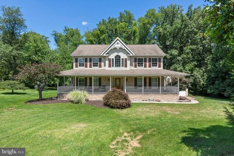 Photo of 7500 New Cut Rd, Kingsville, MD 21087