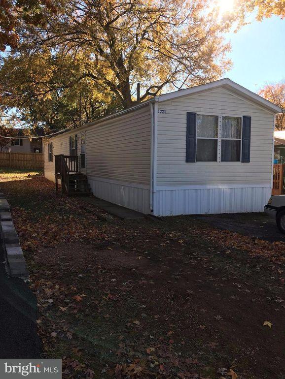 1331 Evering Ave, Rosedale, MD 21237