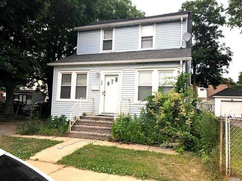 26 Newton Pl, Roosevelt, NY 11575