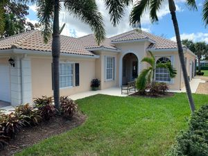 Charmant 1307 Saint Lawrence Dr, Palm Beach Gardens, FL, 33410