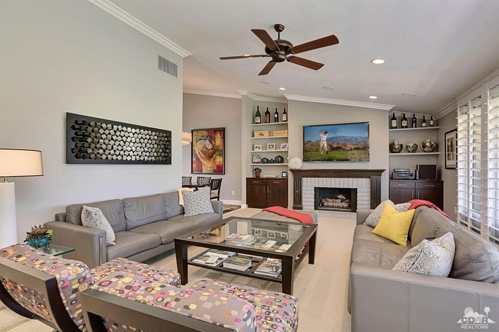 hindu singles in oro grande Browse photos and price history of this 3 bed, 2 bath, 1,320 sq ft recently sold home at 17337 e oro grande dr, fountain hills, az 85268 that sold on july 3, 2018 for last sold for.