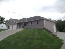 503 E 6th St, Neligh, NE 68756
