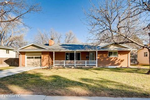 Photo of 1408 Brentwood Dr, Fort Collins, CO 80521