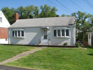 view all uniontown pa homes housing market schools realtor com rh realtor com