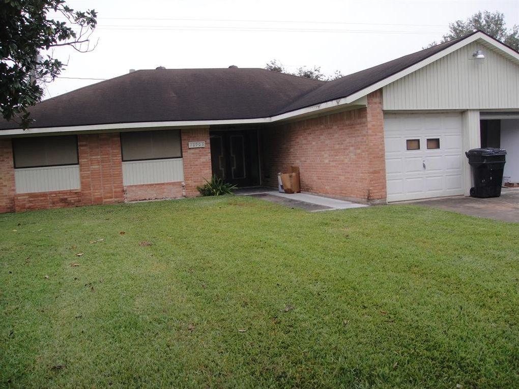 10903 Green Arbor Dr, Houston, TX 77089 - realtor.com®
