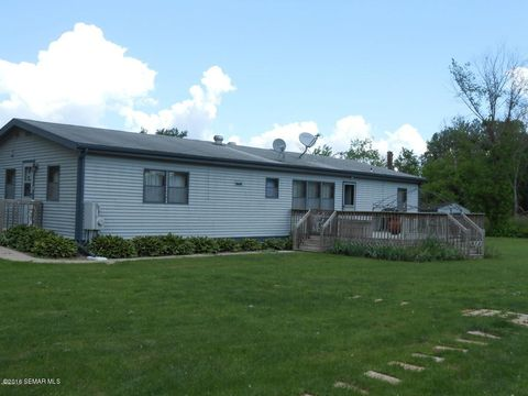 kellogg mn price reduced homes for sale