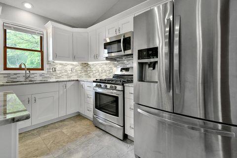 43004 real estate homes for sale realtor com rh realtor com