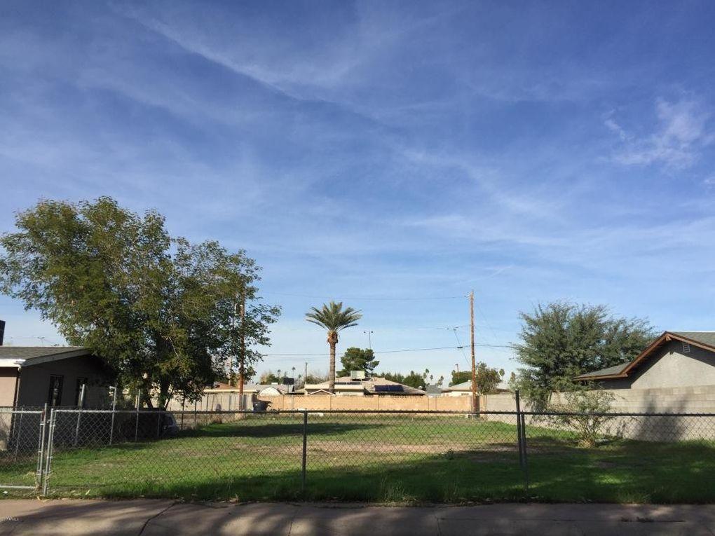 1806 W Turney Ave Lot 127, Phoenix, AZ 85015