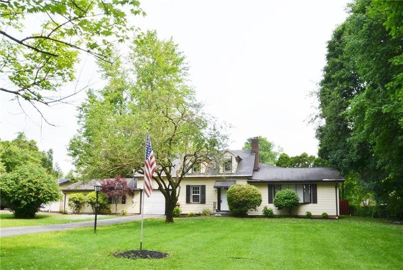 108 W Northview Ave New Castle, PA 16105