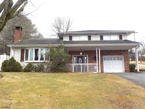 Photo of 167 Pine Brook Rd, Montville Township, NJ 07045
