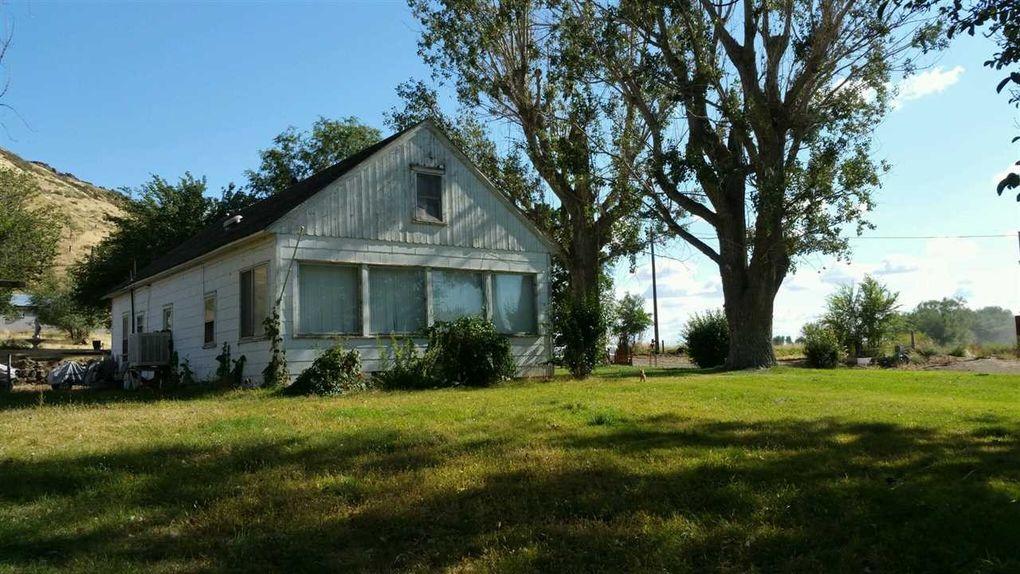 52811 Highway 78 Hammett ID 83627 realtor – Hammett Homes Floor Plans