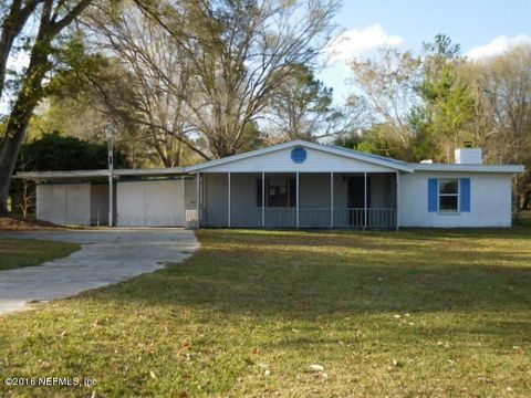 callahan fl real estate homes for sale